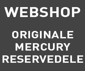 Shop originale dele
